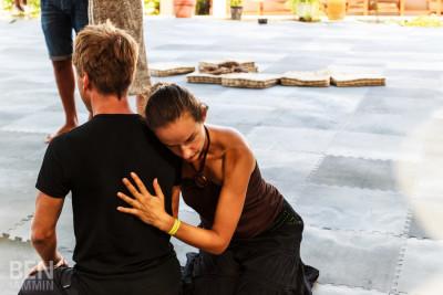 corfu dance festival 2015